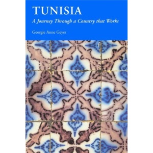 Tunisia: A Journey Through a Country That Works