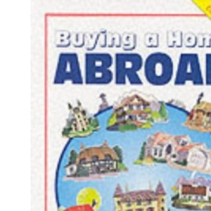 Buying a Home Abroad