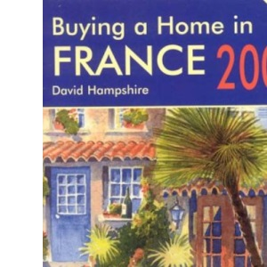 Buying a Home in France 2005