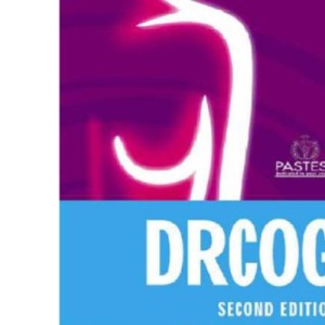 DRCOG Practice Exams: MCQs, OSCEs and Case Histories