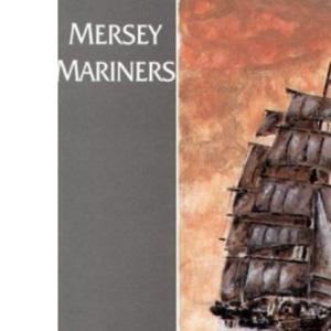 Mersey Mariners