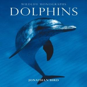 Dolphins (Wildlife Monographs)