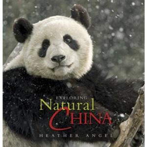 Exploring Natural China