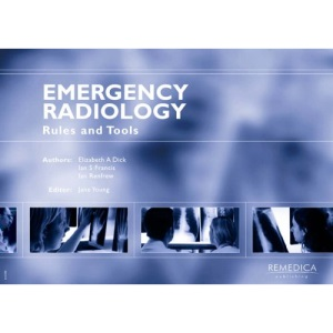 Emergency Radiology: Rules and Tools