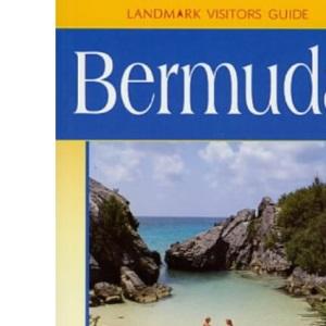 Bermuda (Landmark Visitor Guide)