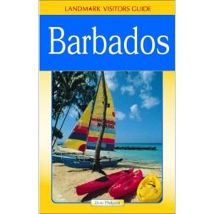 Barbados (Landmark Visitor Guide)