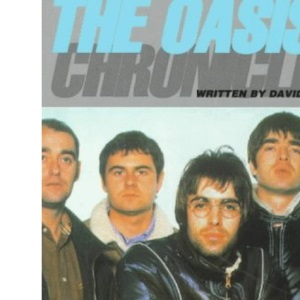 The Oasis Chronicles