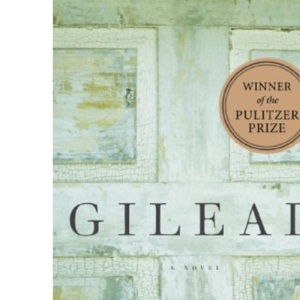 Spice Girls: The Spice Files