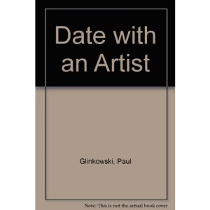 Date with an Artist