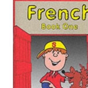 Skoldo French: Bk. 1 (Skoldo Primary Language S.)
