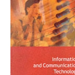 Information and Communication Technology: GCE AS/A2 Modular Award