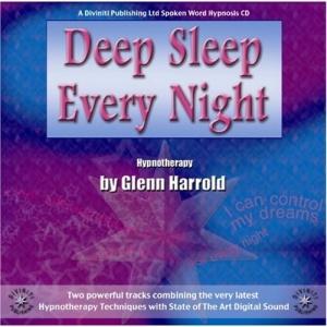 Deep Sleep (Diviniti)