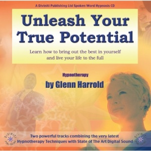 Unleash Your True Potential (Divinity)