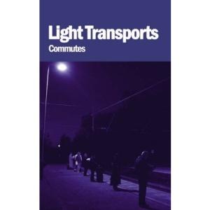 Commutes (Light Transports)
