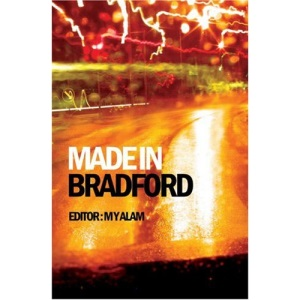 Made in Bradford