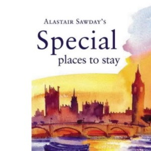 London (Alastair Sawday's Special Places to Stay)