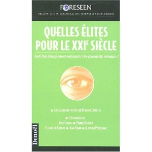 The Definitive Guide to the Internet