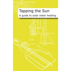 Tapping the Sun: A Guide to Solar Water Heating