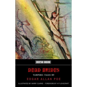 Dead Brides (Crypt of Poe)