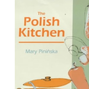The Polish Kitchen
