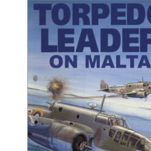 Torpedo Leader on Malta.