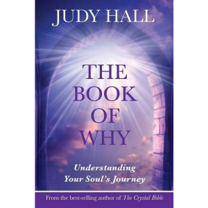 The Book of Why: Understanding Your Soul's Journey