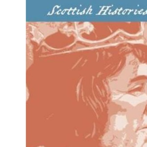 King Robert the Bruce (Scottish Hsitories)