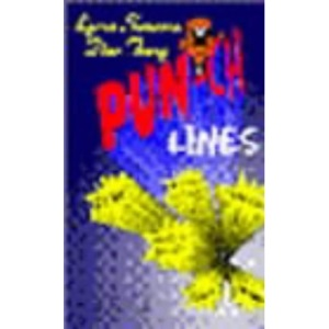 Pun-ch Lines! (Win with Lynne)