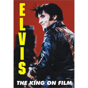 Elvis: The King on Film