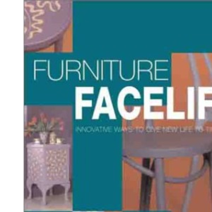 Furniture Facelifts (Lifestyle)