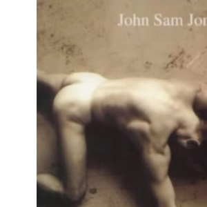 Fishboys of Vernazza