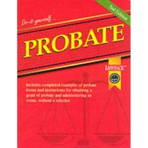Probate Guide