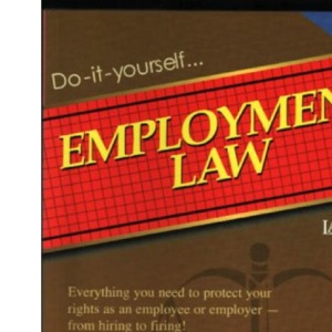 Employment Law Guide