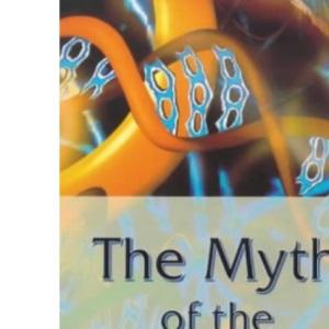 The Myth of the Millennium