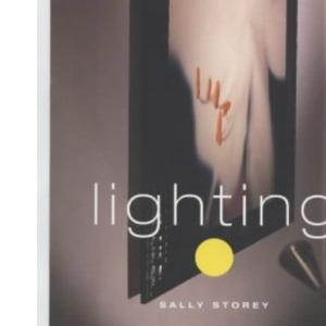 Lighting (Recipes & Ideas)