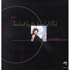 Touched by the Hand of Bob: Epiphanal Bob Dylan Experiment from a Buick Six