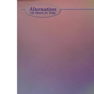 The Power of Peace: A Guide to Meditation (Alternatives)