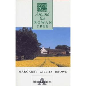 Around the Rowan Tree