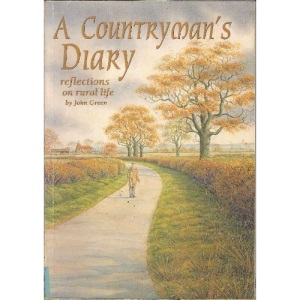 Countryman's Diary: Reflections on Rural Life