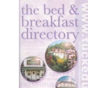 The Bed and Breakfast Directory