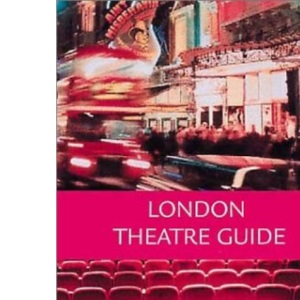 The London Theatre Guide