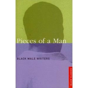 Pieces of a Man (Black Classics)