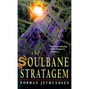 The Soulbane Stratagem