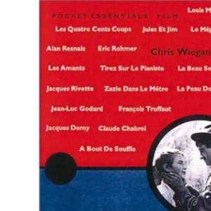French New Wave (Pocket Essentials)