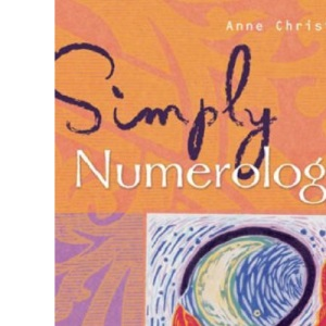 Numerology (Simply) (Simply)