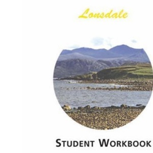 The Essentials of AQA Science: Student Worksheets: Double Award Coordinated Biology (Science Revision Guide)
