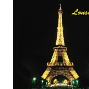 The Essentials of AQA GCSE French (Essentials of Edexcel Maths)