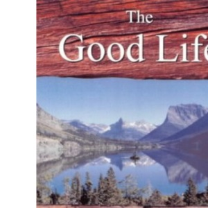 The Good Life: Up the Yukon without a Paddle