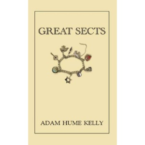Great Sects: With Dumbed Down Dogma
