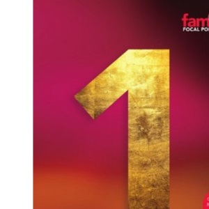 No Longer Two: A Christian Guide to Engagement and Marriage
